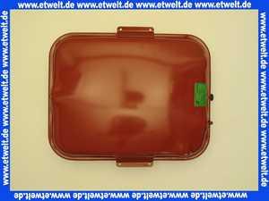 87154071130 Junkers Ausdehnungsgefäß 13l für Z.R, KWR, CL100 K / KS / KSN.-5 / -6, KN12-8D, KSN12-7EC, KN-8KP