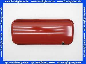 87154071400 Junkers Ausdehnungsgefäß 7,5l für MINI-8,11