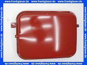 87154071770 Junkers Ausdehnungsgefäß 18l für ZSBR 7/11-25 ZSBR 7