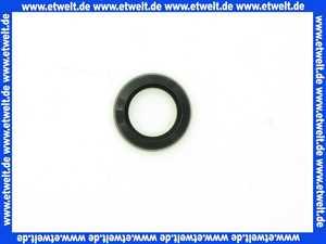 87167710030 Junkers Dichtung 1 Stück