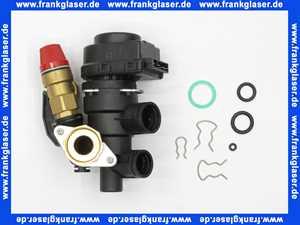 87170100620 Junkers 3-Wegeventil