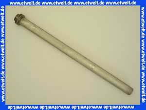 87185715630 Junkers Anode G1 1/2 D33x550mm für SU200/1