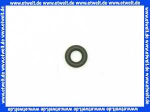 Junkers 87186669580 O-Ring 7,4x1,8 (1 Stück)