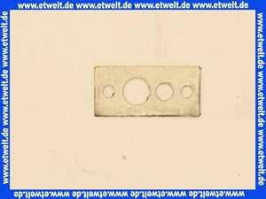 87229611870 Junkers Dichtung 1 Stück