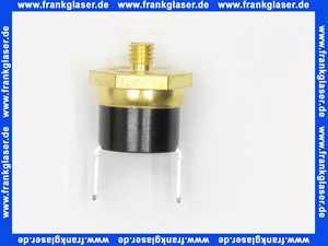87229638580 Junkers Temperaturbegrenzer für ZB16/22-1A, ZWB26-1A