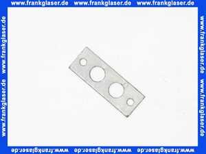87290001260 Junkers Dichtung 1 Stück
