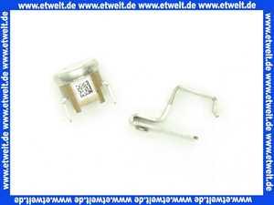 8738717111 Junkers Temperaturbegrenzer 110grdC für W125D/V..P..