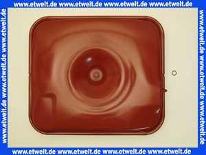 8738901137 Junkers Ausdehnungsgefäß U122/124 für GB122, GB132, GB152, U11x/12x