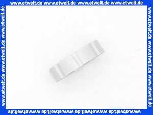 87433010250 Junkers Mutter (1 Stück)