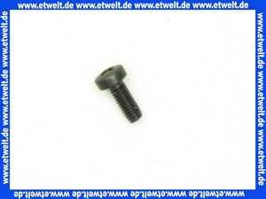 87434010360 Junkers Schraube (1x)