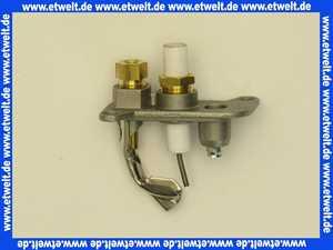 87481050140 Junkers Zündbrenner