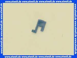 87499180930/1 Junkers Steckreiter blau (1x)