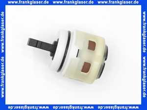 00334 Kaja Mischelement für Temperaturbegrenzung ohne Verschraubung ab BJ 1997