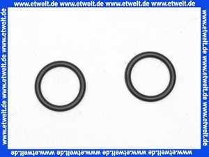 O33470C Kaja O-Ringe für Mischbrücke zu 33470-C, 22 x 3,5 mm