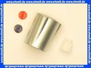 5740100100 Kemper Fertigmontageset Griff DN15 ab 07/2006 mit Marker rot und blau