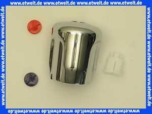 5900100100 Kemper Griff Bediengriffe für UP-plus und Frosti Fig 573 / 575