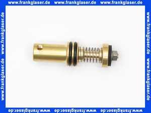 B81095730301500 Kemper Kegel mit RV