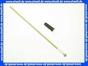 B810957400015KP Kemper Kegel mit RV und Spindel