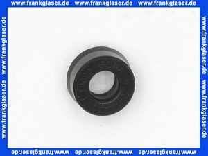 C91001730302000 Kemper Spindeldichtung DN 15-20