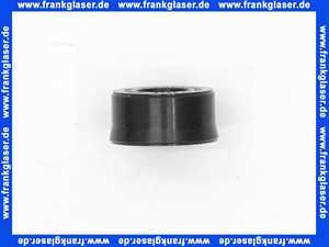 C91001730302500 Kemper Spindeldichtungen DN 25-40