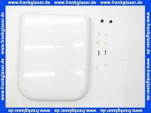 573140000 Keramag WC-Sitz Serie Artis , weiß
