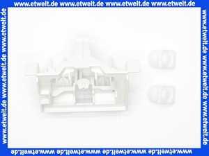 594733 Keramag Hebelmechanik Komplett für Spülkästen Universal, Sanitärmodule