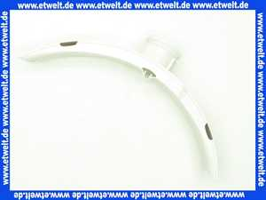 595133 Keramag Spülwasserverteiler SP26 + 24 mm Mutter