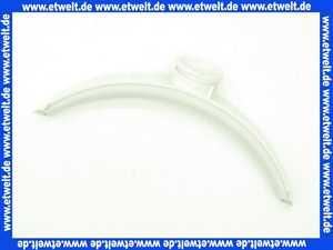 595134 Kermag Spuelwasserverteiler