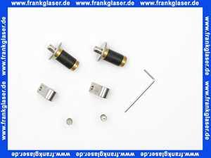 598038 Keramag Deckelscharnier für Renova Nr. 1 Urinal Deckel