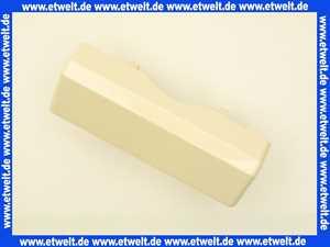 ZA00530001 Kermi Kunststoffecke für Heizkörpervekleidung Typ 21/22