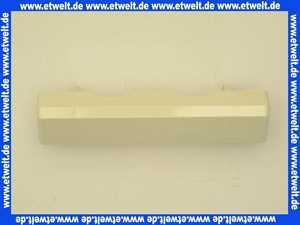 ZA00530002 Kermi Ecke für Heizkörperverkleidung Typ 33 Kunststoffecke