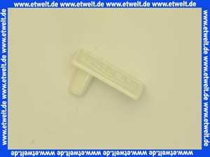 ZK00070001 Kermi Clips zu Heizkörperverkleidung für Typ 11-33 rechts, BT-R