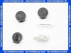 Kermi Umrüstsatz Nachrüstsatz Trennstopfen Therm-X2 ZT00830001