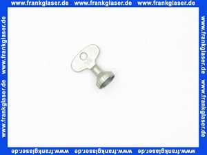 Zk00070001 Kermi Clips Zu Heizkörperverkleidung Für Typ 11 33 Rechts