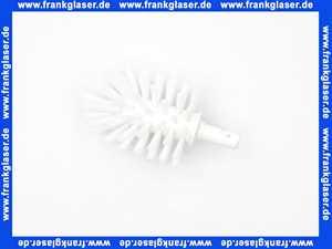 1864004000 Keuco Toilettenbürstenkopf für Amaro Bürste 01864