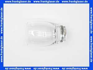 3750009000 Keuco Echtkristall-Glas Mango 03750