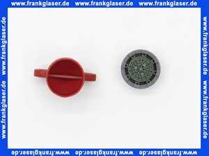 50100000076 Keuco Strahlregler Ersatzteil zu Armaturen 50100, für 53006/53015