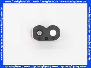 50111000002 Keuco Batterie 6 Volt Ersatzteil für Armaturen 50111 passend zu 54911 / 54912