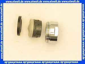 745730500 Kludi -Ersatzteil s-pointer M 24 x 1D neutral
