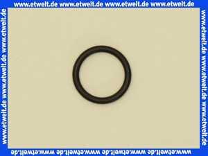 925040 Kludi O-Ring