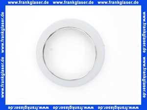 9301860500 Kludi Ersatzteil Abdeckkappe Logo chrom
