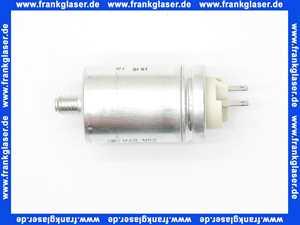 611725 Körting Motorkondensator 3mF 400V DB M