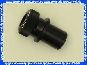 615785 Körting Stellmutter M8x1 D22/30x50.5