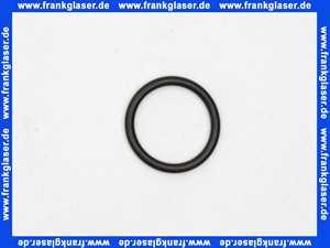 618816 Körting O-Ring f.Oventrop-Filter 795502 zwischen Filterkopf+Tasse