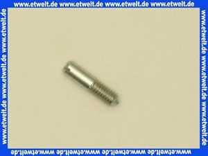 618915 Körting Schaftschraube M4x16
