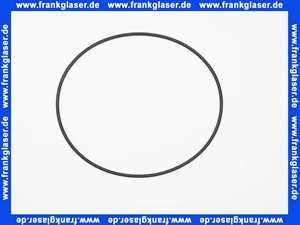 00133360 KSB Ersatzteil O-Ring