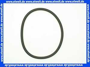 00374514 KSB O-Ring zu Mini Compacta U7D S-H