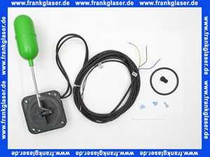 18040326 KSB Schwimmerschalter für Hebeanlage KSB Mini compacta U7 s