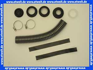 18040516 KSB Reparatursatz Schlauch für Ama Drainer Box 021+C