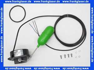 18040987 KSB Niveausensor NK 15 IP-60